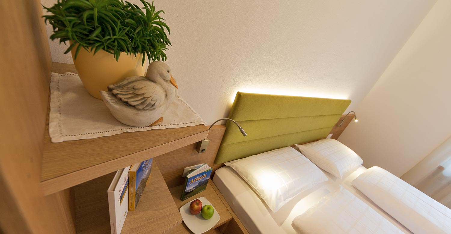 Apartment for your vacation in Olang, in the holiday area Kronplatz